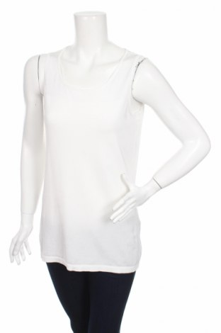 Дамски пуловер Mart Visser
