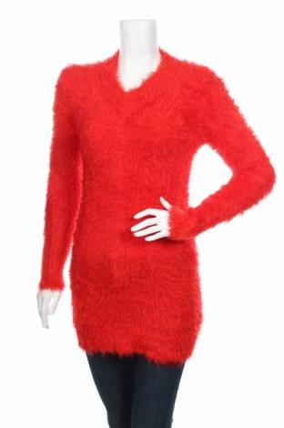 Дамски пуловер Meirizi