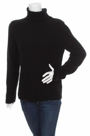 Дамски пуловер Merona