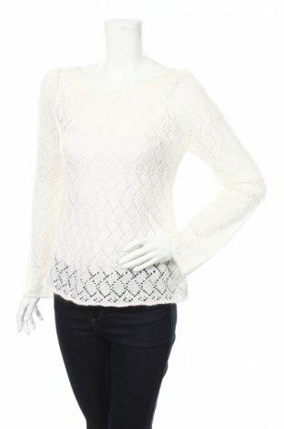Дамски пуловер Miss Selfridge