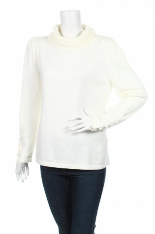 Дамски пуловер Monari