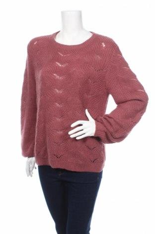 Дамски пуловер Neo Noir
