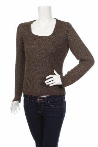 Дамски пуловер Olsen