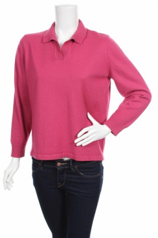 Дамски пуловер Roberto Sarto