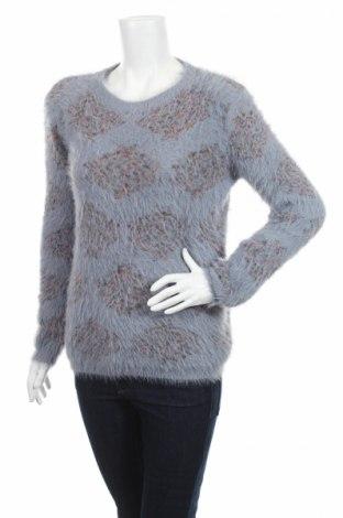 Дамски пуловер Sew-Srello