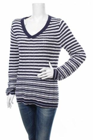 Дамски пуловер She