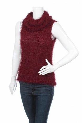 Дамски пуловер Staccato