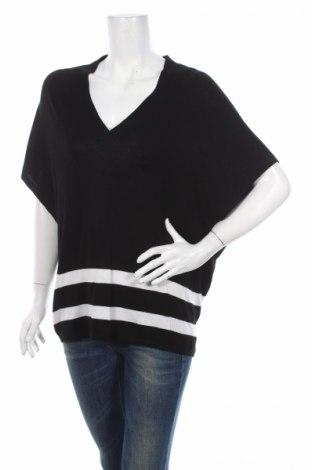 Дамски пуловер Steffen Schraut