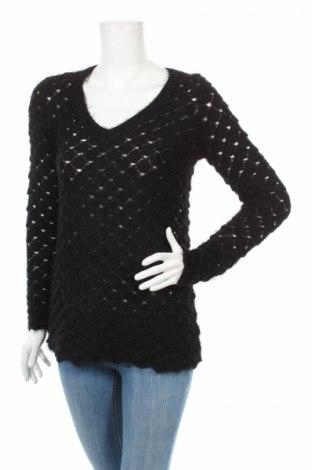 Дамски пуловер Suite Blanco