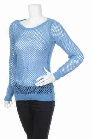 Дамски пуловер Sutherland
