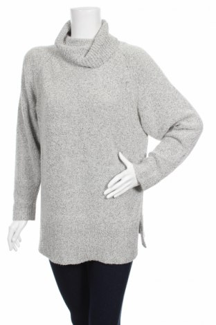 Дамски пуловер Victoria