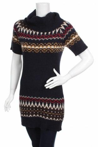 Дамски пуловер WE