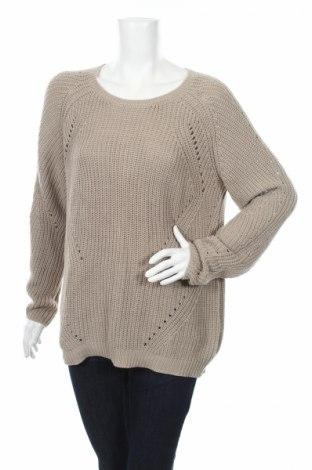 Дамски пуловер Workshop