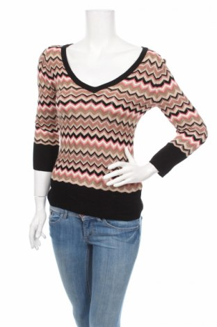 Дамски пуловер Yessica Pure