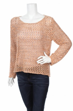 Дамски пуловер Zabaione