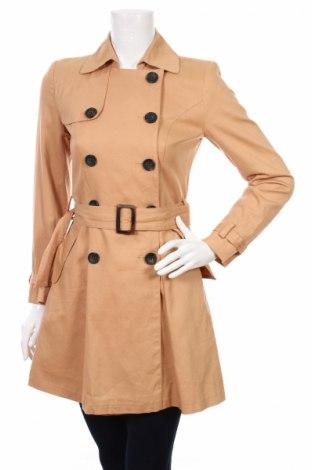 Дамски шлифер Asos