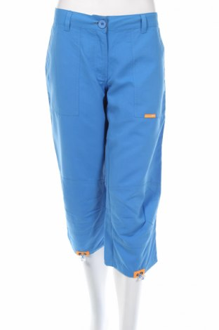 Дамски спортен панталон Authentic Style