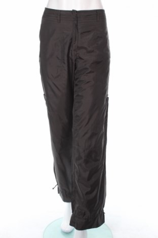 Дамски спортен панталон Betty Barclay