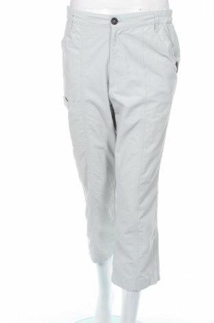 Дамски спортен панталон Tbs