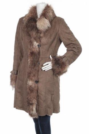 Дамско палто Adagio