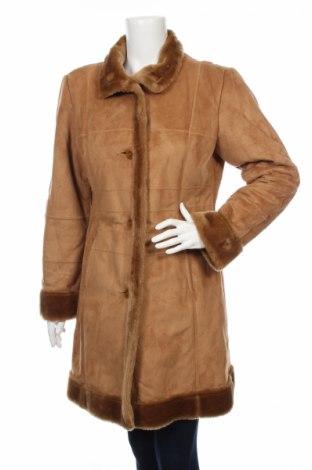 Dámsky kabát  Alfani