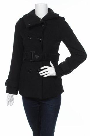 Дамско палто Amisu