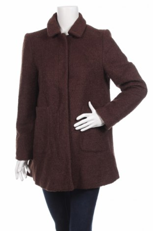 Dámsky kabát  Ane Mone