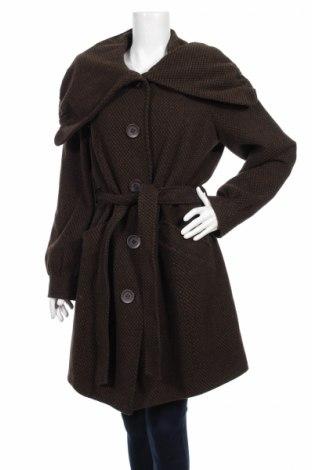 Дамско палто Apart