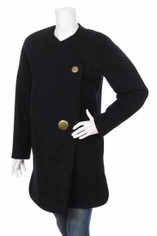 Дамско палто Balenciaga