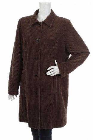 Γυναικείο παλτό D&co