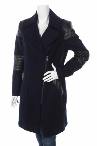 Дамско палто Dkny