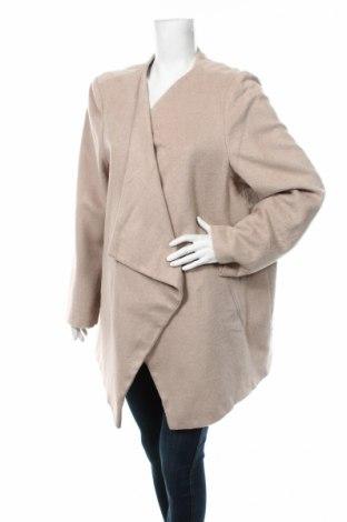 Дамско палто Dorothy Perkins