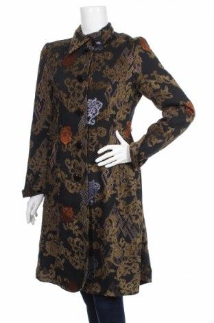 Дамско палто Etro