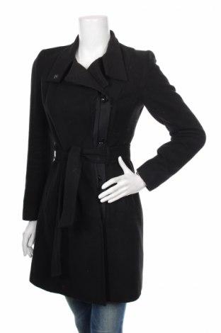 Дамско палто Liu Jo