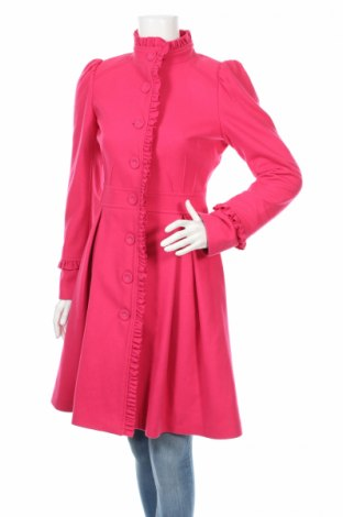 Дамско палто Naf Naf