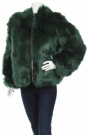 Дамско палто Odeon