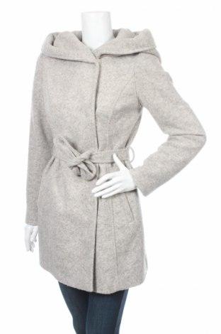 Női kabát S.Oliver