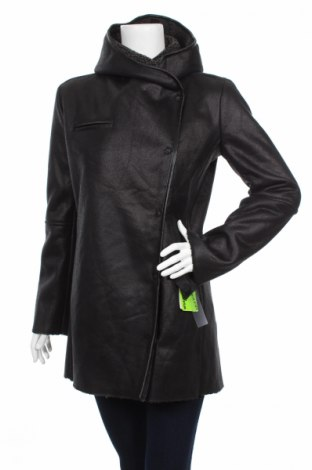 Дамско палто Sam Edelman