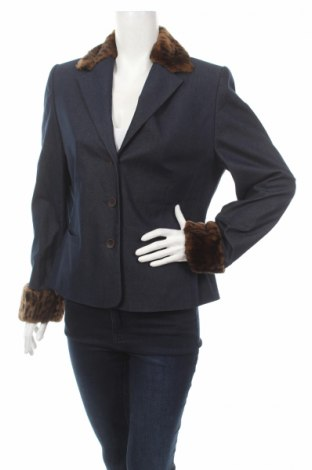Дамско сако Bardehle