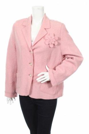 c37ad9057b5c Γυναικείο σακάκι Concept Uk