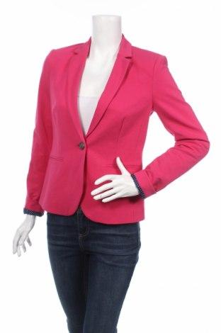 35cac0468e32 Γυναικείο σακάκι Esprit