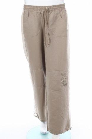 Дамски спортен панталон Colours Of The World