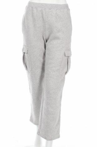 Pantaloni trening de femei Lands' End