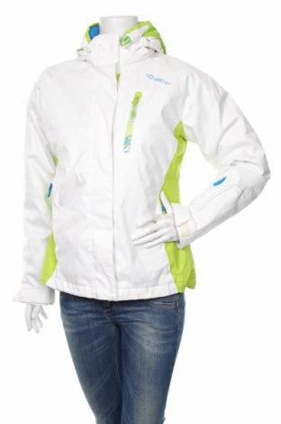 Дамско яке за зимни спортове Ziener