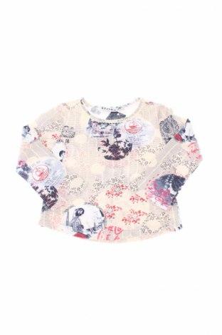Dziecięca bluzka Storex