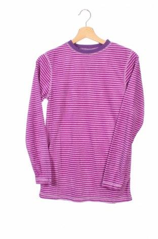 Детска поларена блуза Active Sport