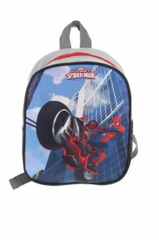 Детска раница Spiderman