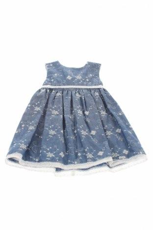 Детска рокля Guy Laroche