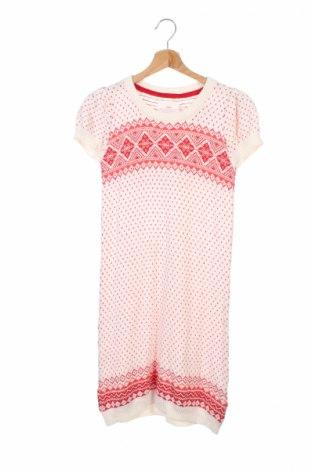 Rochie de copii H&M L.o.g.g