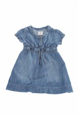Dziecięca sukienka H&M L.o.g.g